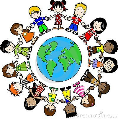 24 Hour Child Care | Clipart Panda - Free Clipart Images