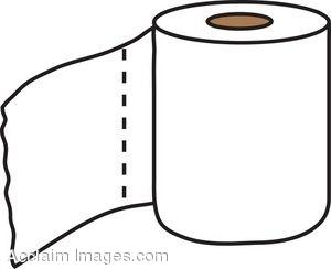 38 toilet paper clipart clipart panda free clipart images rh clipartpanda com toilet paper clip art free no toilet paper clipart