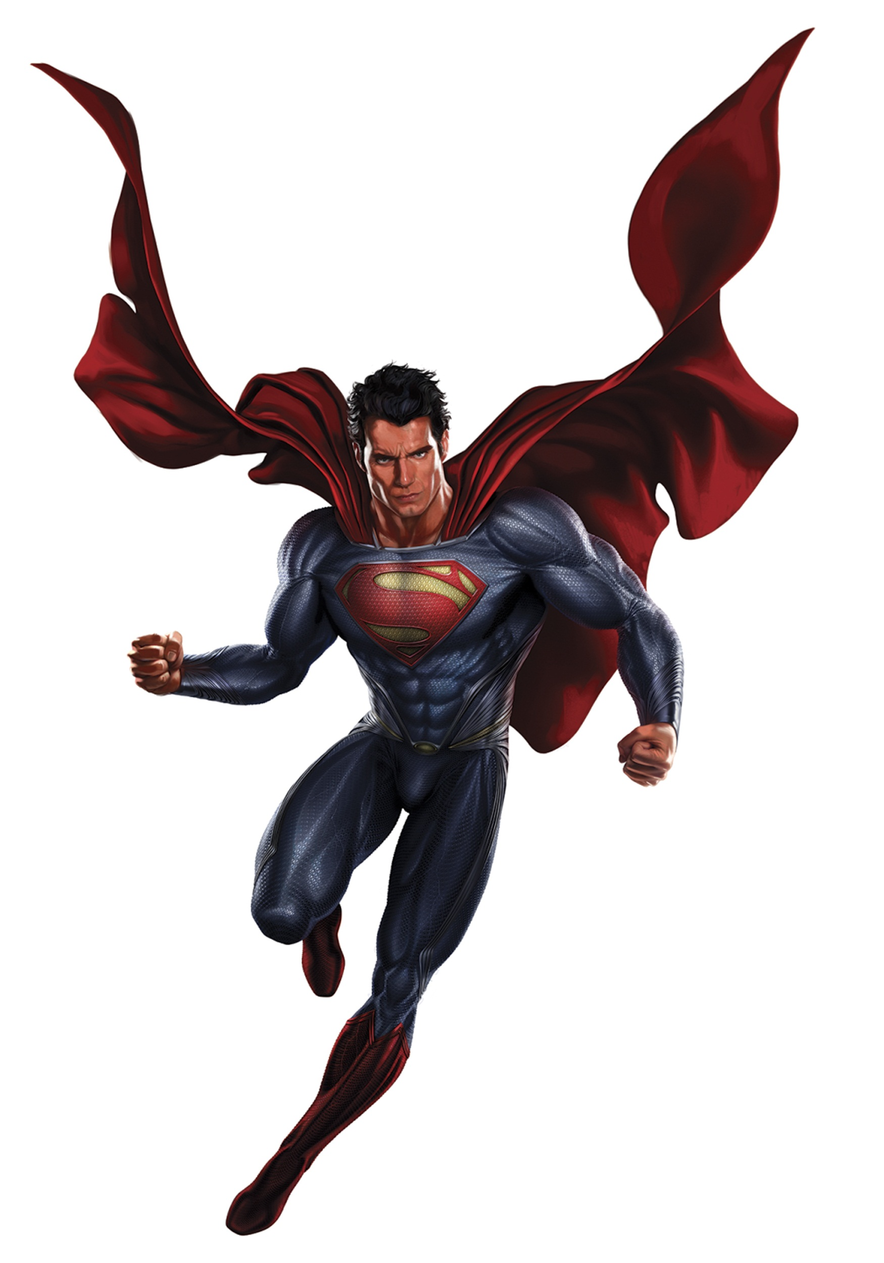 50 superman man of steel clipart panda free clipart images clipart info amipublicfo Choice Image