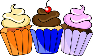 8 images for cupcakes clip art clipart panda free clipart images rh clipartpanda com cupcake clip art free images cupcake clipart free