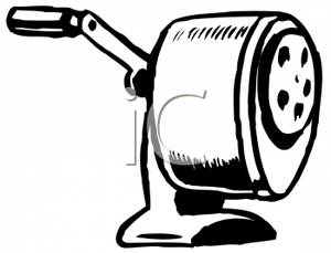 Image result for free clipart uk old pencil sharpener