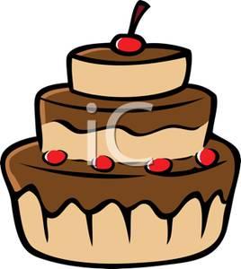a chocolate cake clip art clipart panda free clipart images rh clipartpanda com chocolate lava cake clipart chocolate cake slice clipart