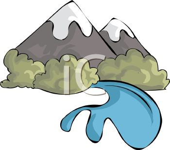 a river clip art image is clipart panda free clipart images rh clipartpanda com clip art river tube clip art river and trees