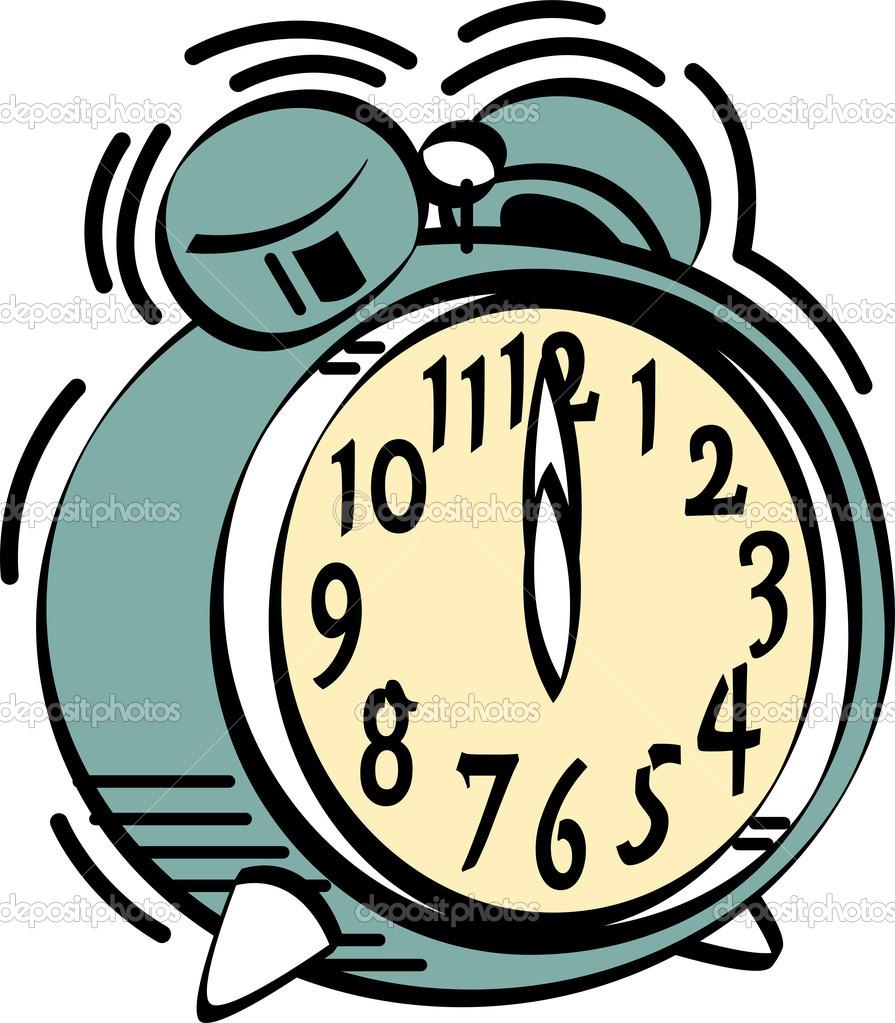 alarm clock ringing clip art clipart panda free clipart images rh clipartpanda com
