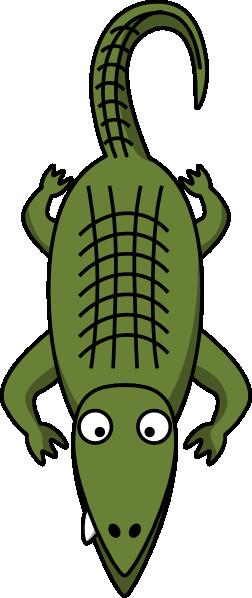 alligator clip art vector clipart panda free clipart images rh clipartpanda com Cute Alligator Clip Art Alligator Face Clip Art