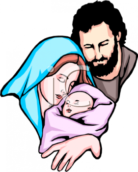 and baby jesus clipart clipart panda free clipart images rh clipartpanda com jesus clipart free jesus clipart free