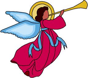 angel clip art clipart panda free clipart images rh clipartpanda com christmas angel clipart images angel clipart free download
