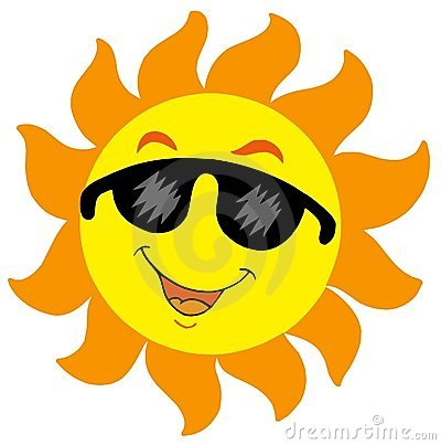 animated sunshine clip art clipart panda free clipart images rh clipartpanda com cartoon sun with sunglasses clipart cartoon sun clipart png