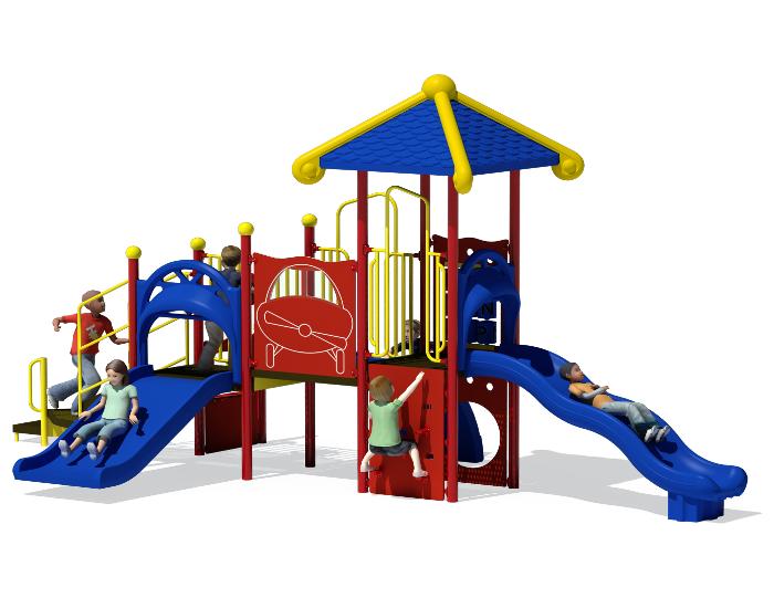 ap 0170 home run playground clipart panda free clipart images rh clipartpanda com Free Sport Whistle free clipart playground equipment
