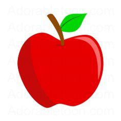 apple clipart clipart panda free clipart images rh clipartpanda com apple tree images clip art apple pic clip art