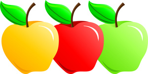 apples clipart image a red clipart panda free clipart images rh clipartpanda com apple clipart png apple clipart images