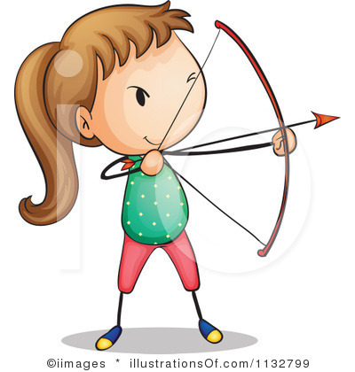 archery target clip art clipart panda free clipart images rh clipartpanda com archery clipart jpg free archery clipart black and white