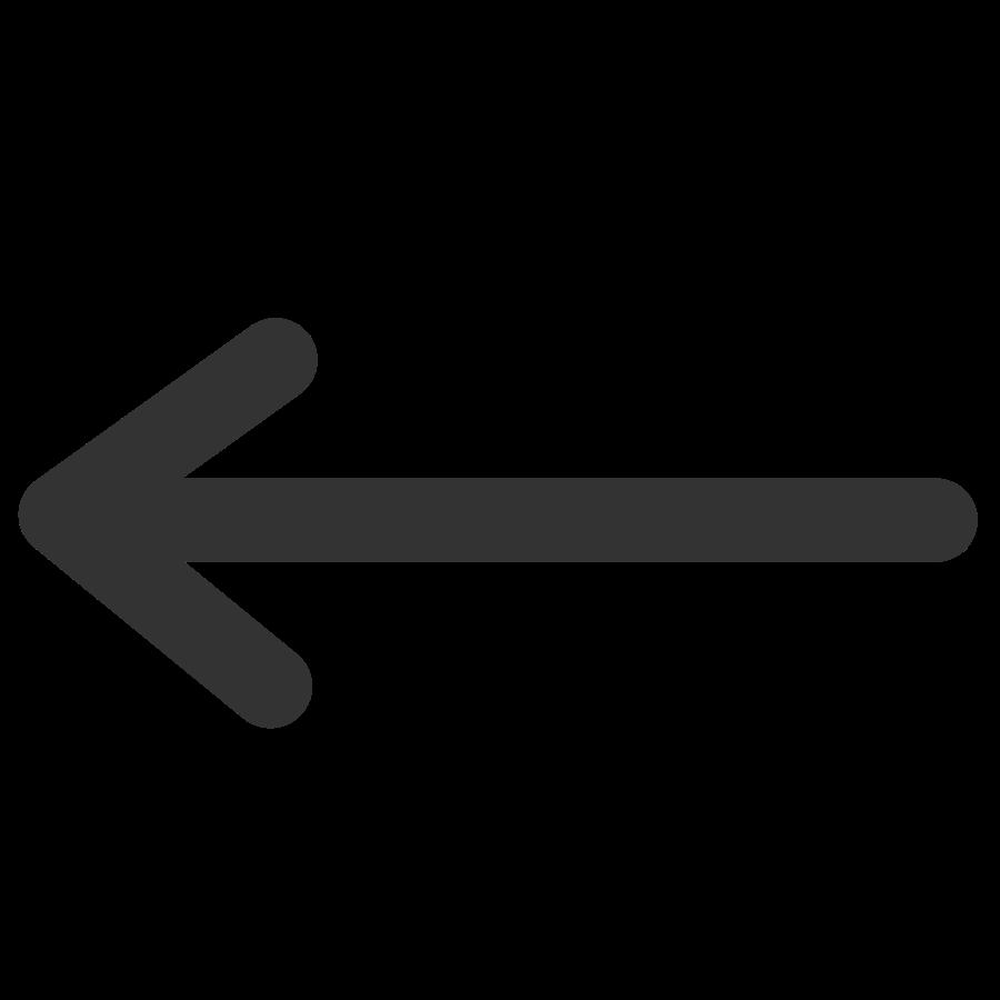 arrow begin clipart image clipart panda free clipart images rh clipartpanda com clip art arrows for direction clip art arrows for direction