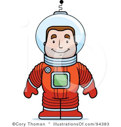 astronaut clip art clipart panda free clipart images rh clipartpanda com