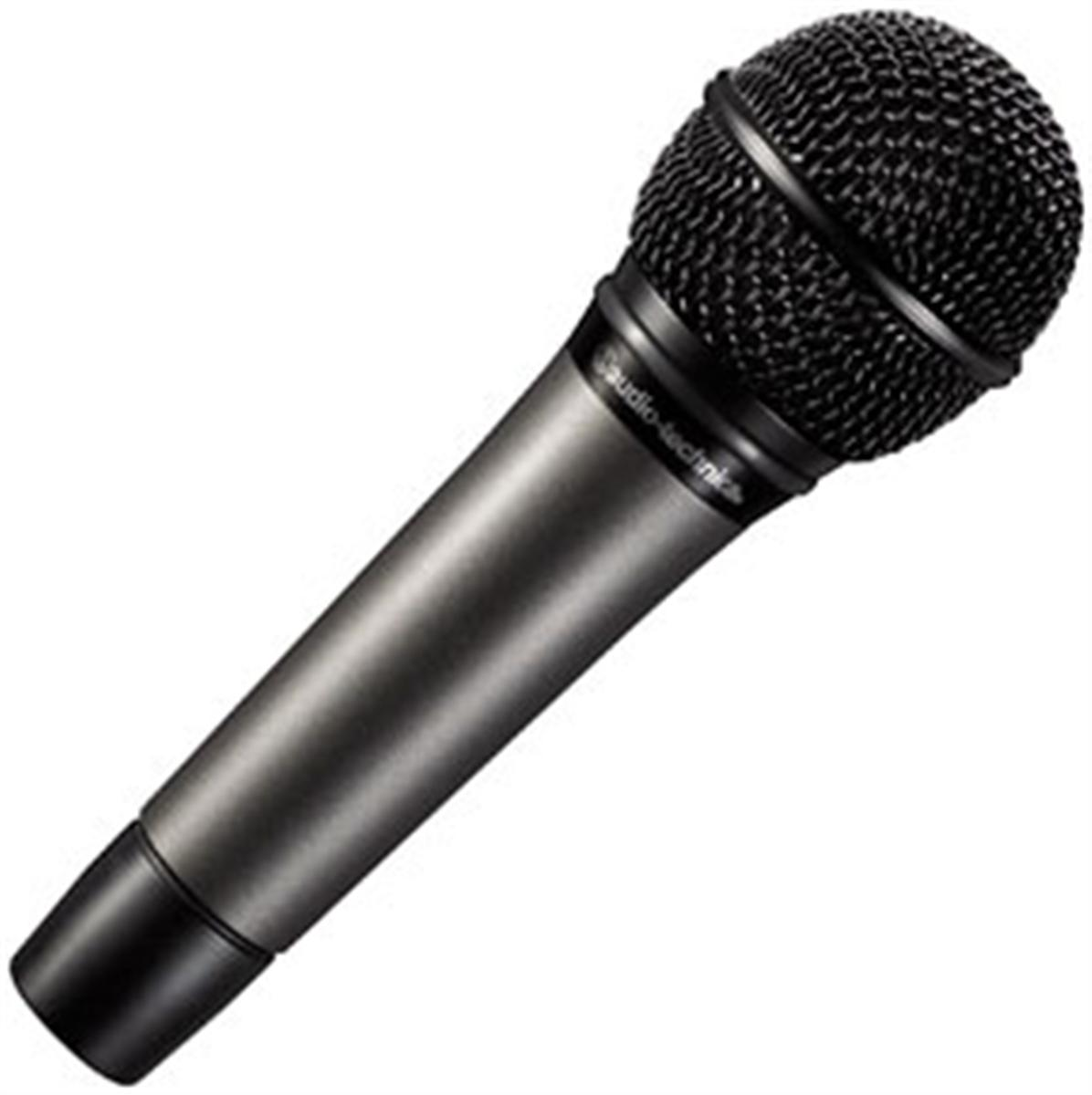 atm410 microphone | clipart panda - free clipart images