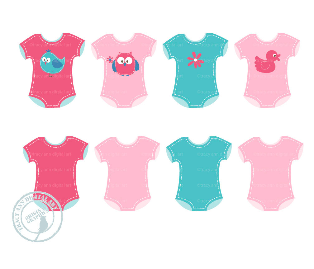 baby clothes clipart clip art clipart panda free clipart images rh clipartpanda com baby clothes line clipart baby shirt clipart