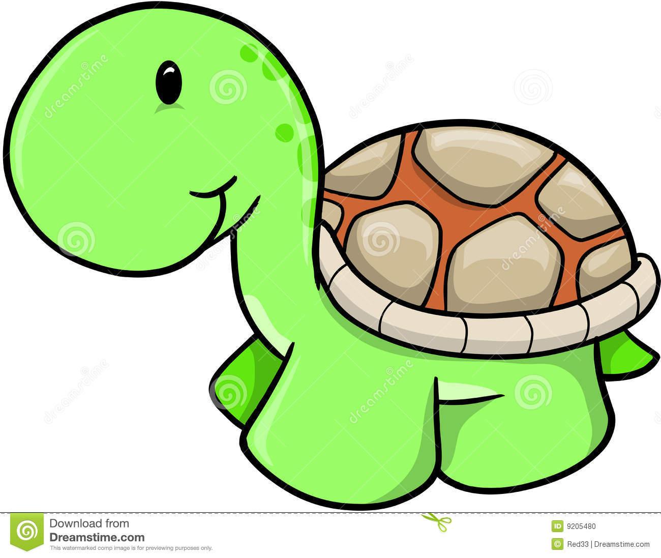 baby turtle clip art cute clipart panda free clipart images rh clipartpanda com baby girl turtle clipart baby turtle clipart free