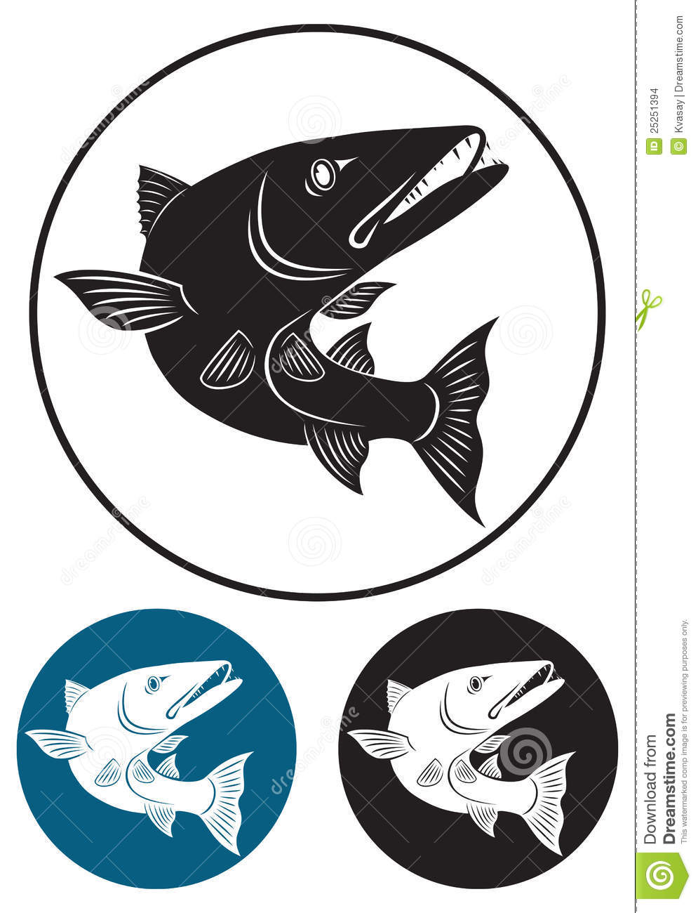 barracuda clipart panda free clipart images rh clipartpanda com barracuda car clipart barracuda clipart black and white