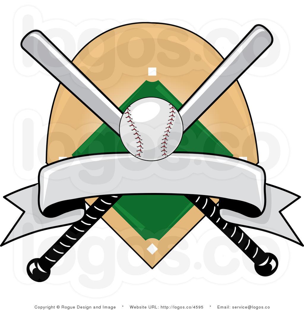 baseball bat clip art clipart panda free clipart images rh clipartpanda com crossed baseball bats clipart crossed baseball bats clipart black and white