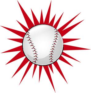 baseball clip art images clipart panda free clipart images rh clipartpanda com baseball clipart images free vector