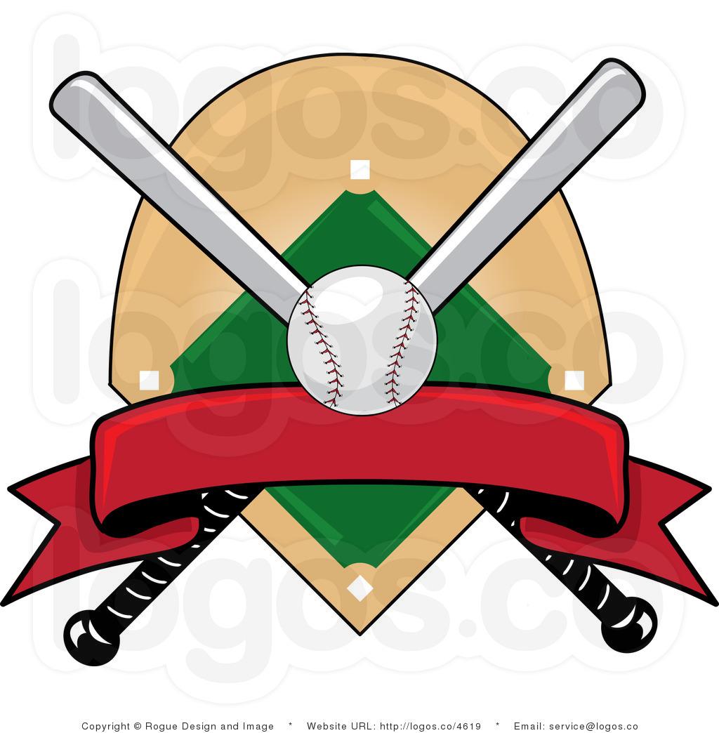 baseball diamond clipart 10 clipart panda free clipart images rh clipartpanda com baseball field clip art cartoon baseball field clip art