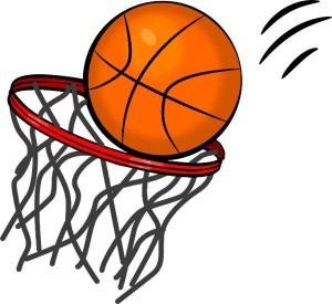 basketball clip art free clipart panda free clipart images rh clipartpanda com basketball player clipart images free basketball clipart images