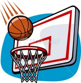 basketball hoop clipart 5 clipart panda free clipart images rh clipartpanda com Basketball Logos Clip Art clipart basketball hoop