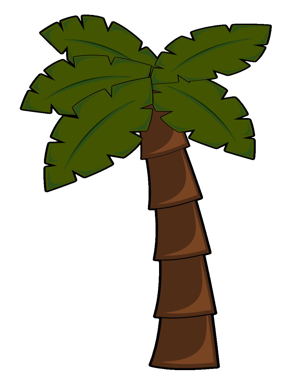 beach palm tree clip art clipart panda free clipart images rh clipartpanda com clipart palm trees clip art palm tree flag