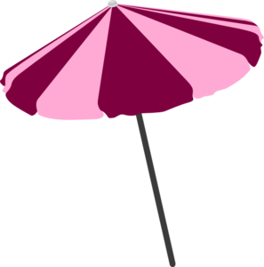 beach umbrella clip art clipart panda free clipart images rh clipartpanda com images of beach umbrella clipart beach chair umbrella clip art