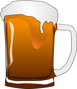 beer clipart clipart kid clipart panda free clipart images rh clipartpanda com beer clip art images beer clip art images