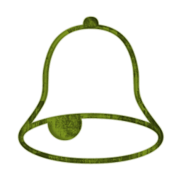 Bell Bells Icon Clipart Panda Free Clipart Images