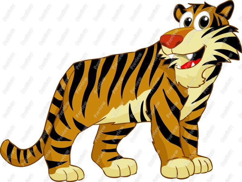 bengal tiger clip art clipart panda free clipart images rh clipartpanda com bengal tiger clipart free bengal tiger head clipart