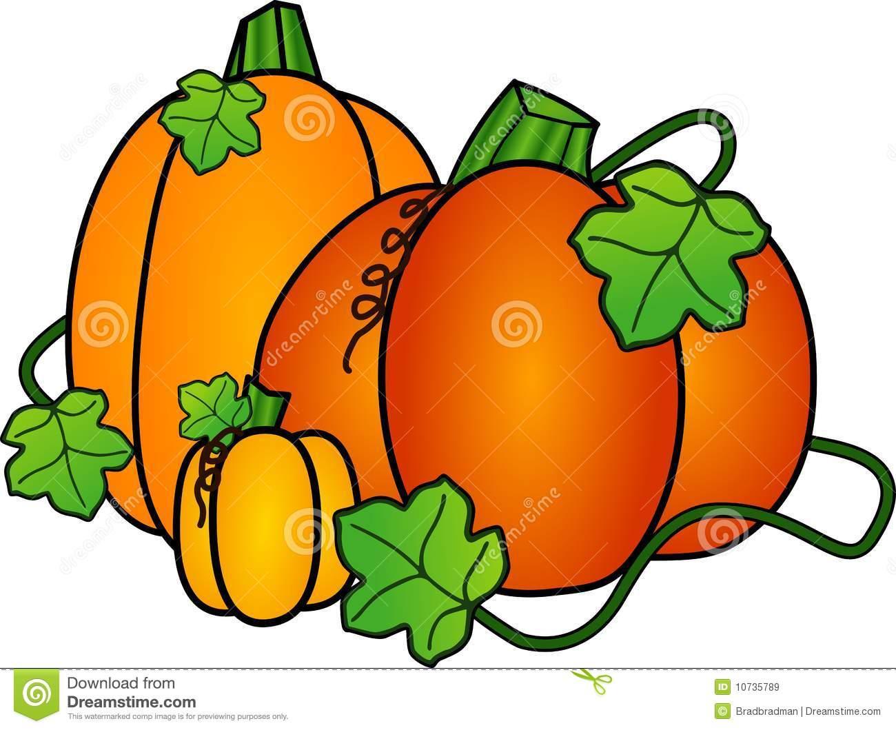 black cat halloween pumpkins clipart panda free clipart images rh clipartpanda com clip art pumpkins for halloween clip art pumpkins free