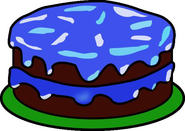 blue birthday cake clip art clipart panda free clipart images rh clipartpanda com cake clip art black and white cake clip art black and white