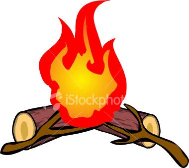 bonfire clip art clipart panda free clipart images rh clipartpanda com clipart bonfire night bonfire clipart free