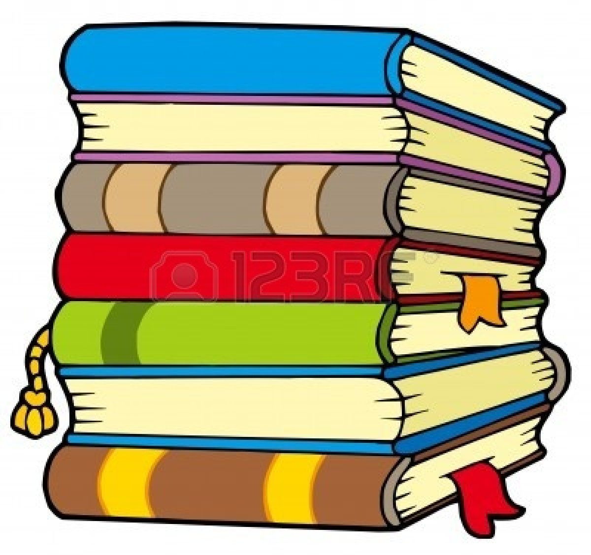 book binding pile of books clipart panda free clipart images rh clipartpanda com Book Quotes Open Book Clip Art
