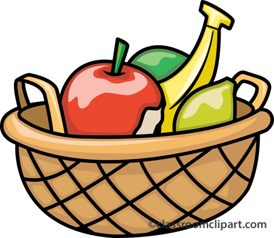 bowl clip art fruit basket clipart panda free clipart images rh clipartpanda com fruit salad clipart images Animated Fruit Salad