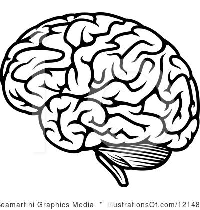 brain clipart illustration clipart panda free clipart images rh clipartpanda com brain clipart png brain clipart thinking