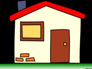 brick vector clip art clipart panda free clipart images rh clipartpanda com free brick house clipart free brick house clipart