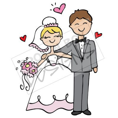 bride and groom clipart clipart panda free clipart images rh clipartpanda com bride and groom clipart free download wedding bride and groom clipart free