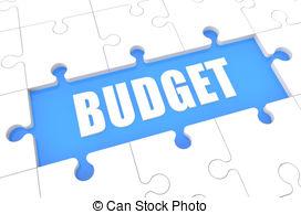 budget clipart clipart panda free clipart images rh clipartpanda com budget deficit clipart budget deficit clipart