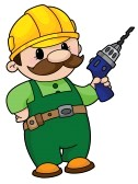building maintenance : An | Clipart Panda - Free Clipart Images