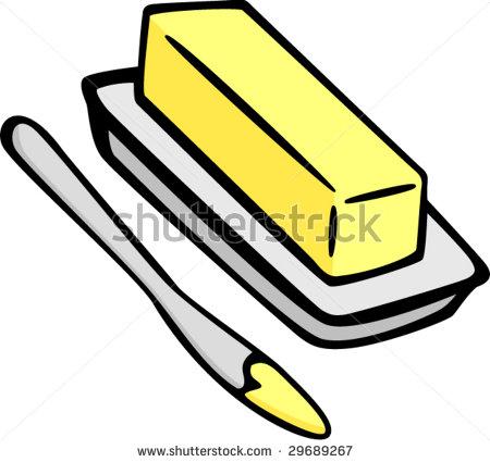 butter clipart clipart info clipart panda free clipart images rh clipartpanda com butter clip art illustration butter clipart vector