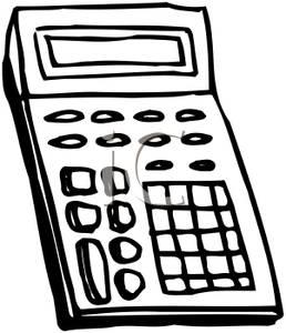 calculator clip art image clipart panda free clipart images rh clipartpanda com free clipart calculator graphing calculator clipart