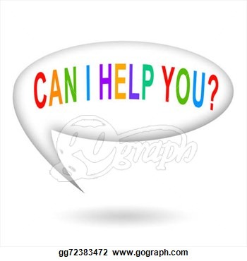can i help you clipart panda free clipart images