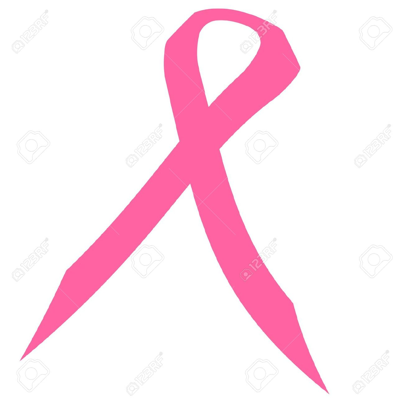 cancer research pink ribbon clipart panda free clipart images rh clipartpanda com free breast cancer pink ribbon border clip art breast cancer pink ribbon clip art free