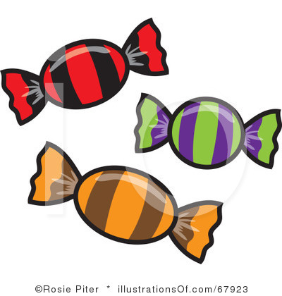 candy clipart illustration clipart panda free clipart images rh clipartpanda com candy clipart transparent candy clipart free