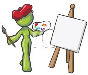 canvas clip art image clipart panda free clipart images rh clipartpanda com canvas shoes clipart canvas stand clipart