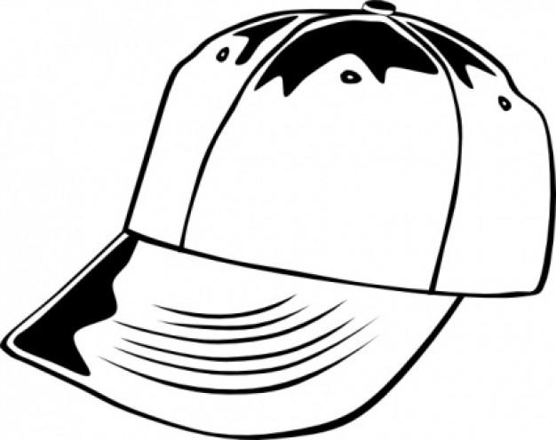 cap b and w clip art clipart panda free clipart images rh clipartpanda com cap clipart black and white grad cap clipart