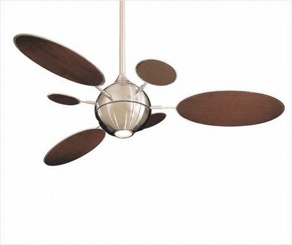 ceilings ss finish stainless modern juna bn fan craftmade with by ceiling steel